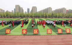 <b>兴业汽配再获开发区职工运动会拔河比赛冠军</b>